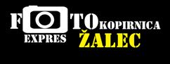 Copi Foto Šlutej Logo